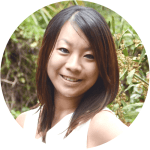 Entrepreneurial resources by female entrepreneur Risa Kawamoto on ladybossblogger solopreneur