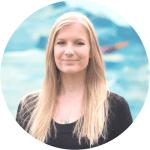 Entrepreneurial resources by female entrepreneur Eleni Cotsis on ladybossblogger LinkedStartups