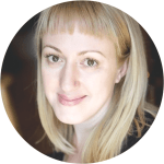 Entrepreneurial resources by female entrepreneur Jen Turrell on ladybossblogger podcast
