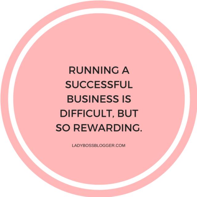 Entrepreneurial resources by female entrepreneurs on ladybossblogger 5 Keys To Success For Women Entrepreneurs