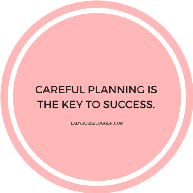 Entrepreneurial resources by female entrepreneurs on ladybossblogger 5 Things To Consider When Planning A Business Expansion