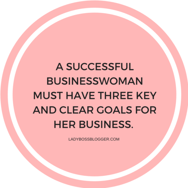 Entrepreneur resources and tips by female entrepreneurs written by Dr. Fairy C. Hayes-Scott How To Become A Successful Businesswoman