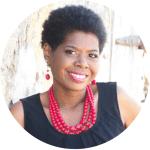 Tiffany L Stokes five star review on ladybossblogger female entrepreneur