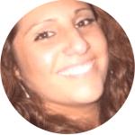 Sandra Nolanfive star review on ladybossblogger female entrepreneur