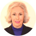 Diane de Merefive star review on ladybossblogger female entrepreneur