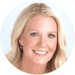 Felena Hansonfive star review on ladybossblogger female entrepreneur