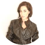 Megan Nager five star review on ladybossblogger female entrepreneur