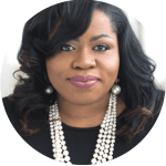 Covesa Mcpherson-Gragg five star review on ladybossblogger female entrepreneur