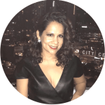 Teresa Geovannafive star review on ladybossblogger female entreprenurs