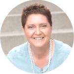 Cheryl Mauldin five star review on ladybossblogger female entrepreneur