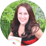 Melissa Carter five star review on ladybossblogger female entrepreneur