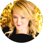 Kristin Wilson five star review on ladybossblogger female entrepreneur