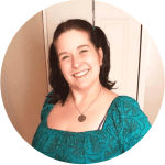 Sacha Brant five star review on ladybossblogger female entrepreneur