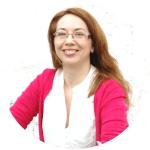 Noelia Gutiérrez five star review on ladybossblogger female entrepreneur