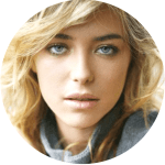 Vanessa Barthelmesfive star review on ladybossblogger female entrepreneur