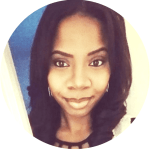 Bianca Wolfe five star review on ladybossblogger female entreprenurs