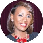 Kristen R. Harris five star review on ladybossblogger female entreprenurs