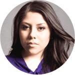 Geri Perez five star review on ladybossblogger female entreprenurs