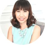 Ari Krzyzek five star review on ladybossblogger female entreprenurs