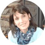 Laura Wellingtonfive star review on ladybossblogger female entreprenurs