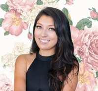 elaine rau founder of ladybossblogger and entrepreneur promoter