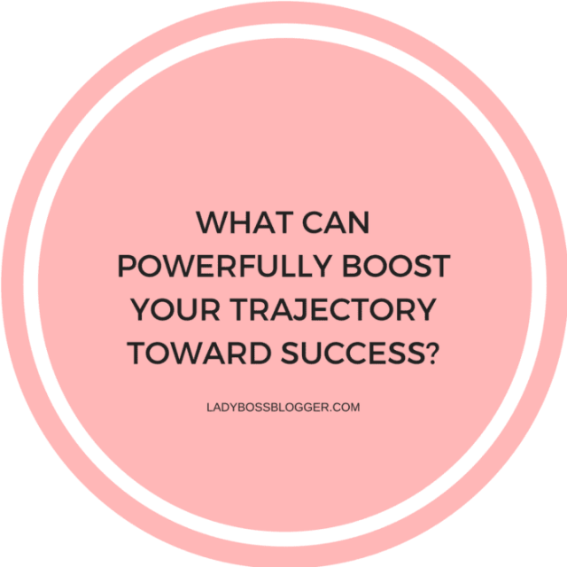 Entrepreneur resources and tips by female entrepreneurs written by Anna Aturyan 5 Goal Oriented Habits Of Successful People Anita Sanchez How To Ignite Your Leadership