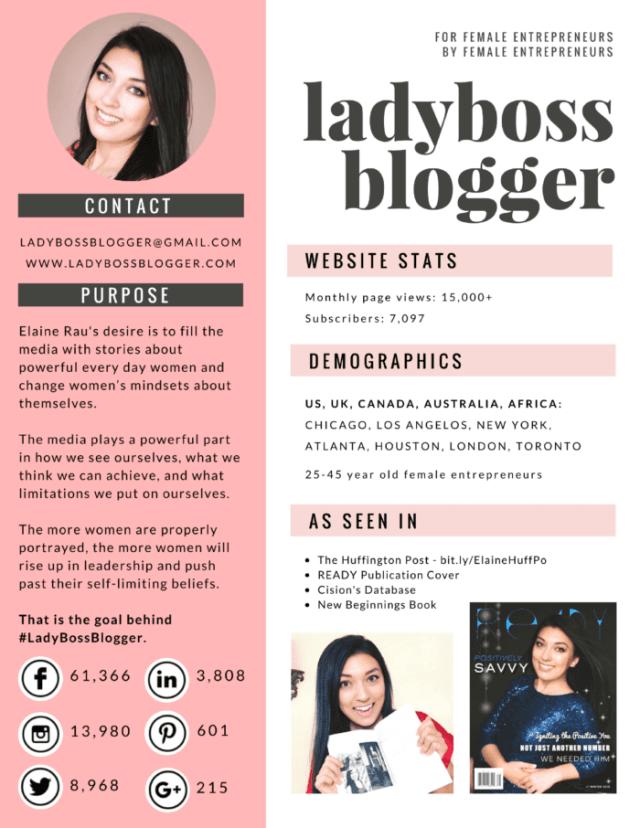 ladybossblogger media kit