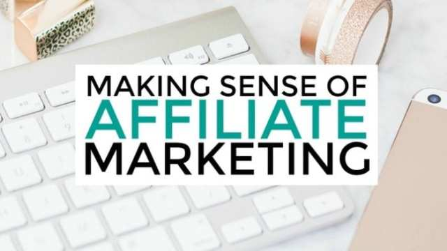 Entrepreneur resources and tips by female entrepreneurs written by Elaine Rau How To Become An Instagram Influencer and affiliate marketing