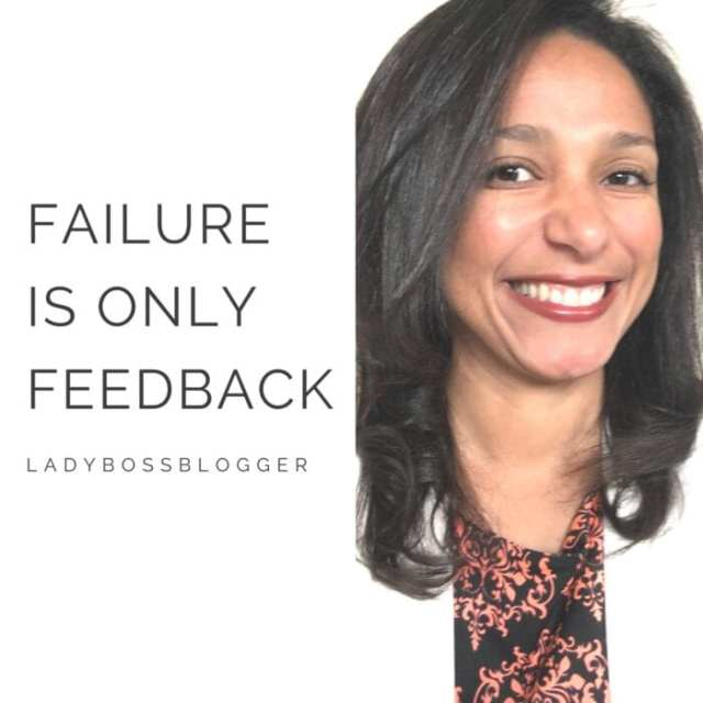 Female entrepreneur interview on ladybossblogger featuring Samia Pego Keating Life and Business Coach