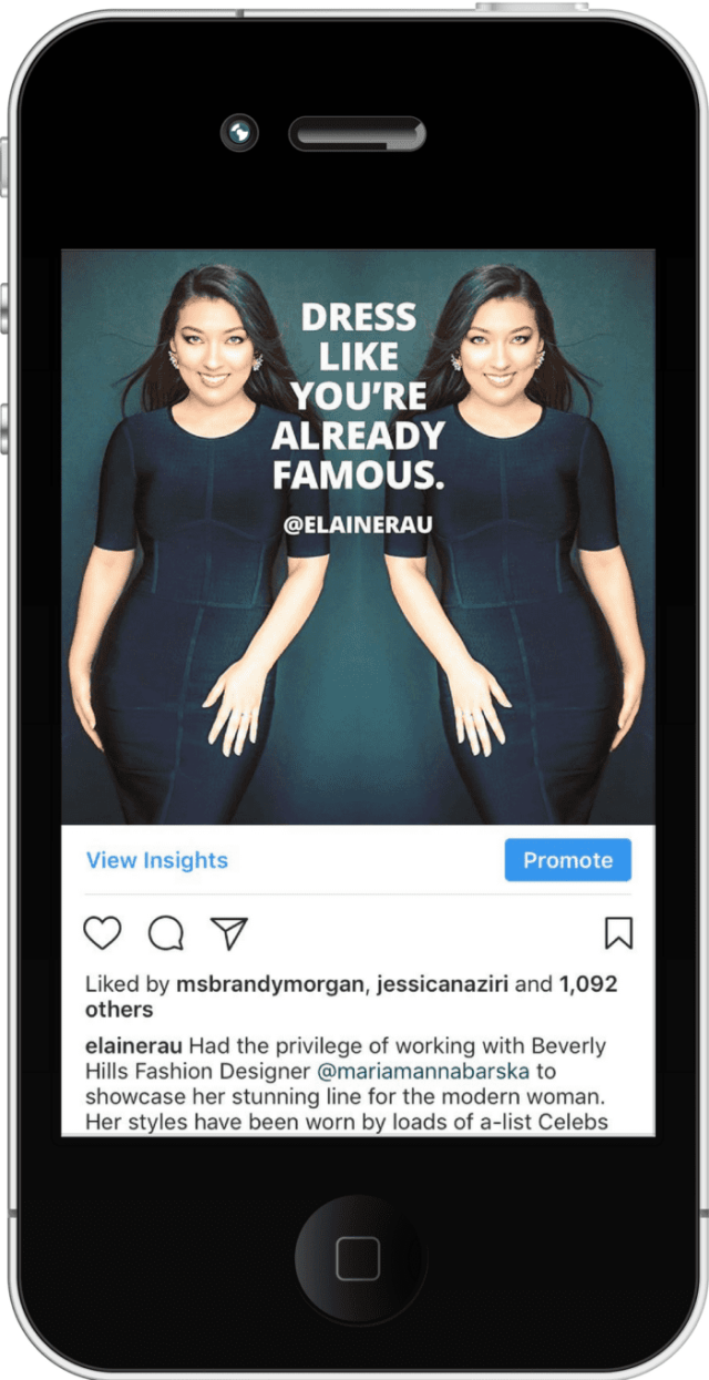 How To Get Brands To Notice, Collaborate, And Pay You As An Influencer