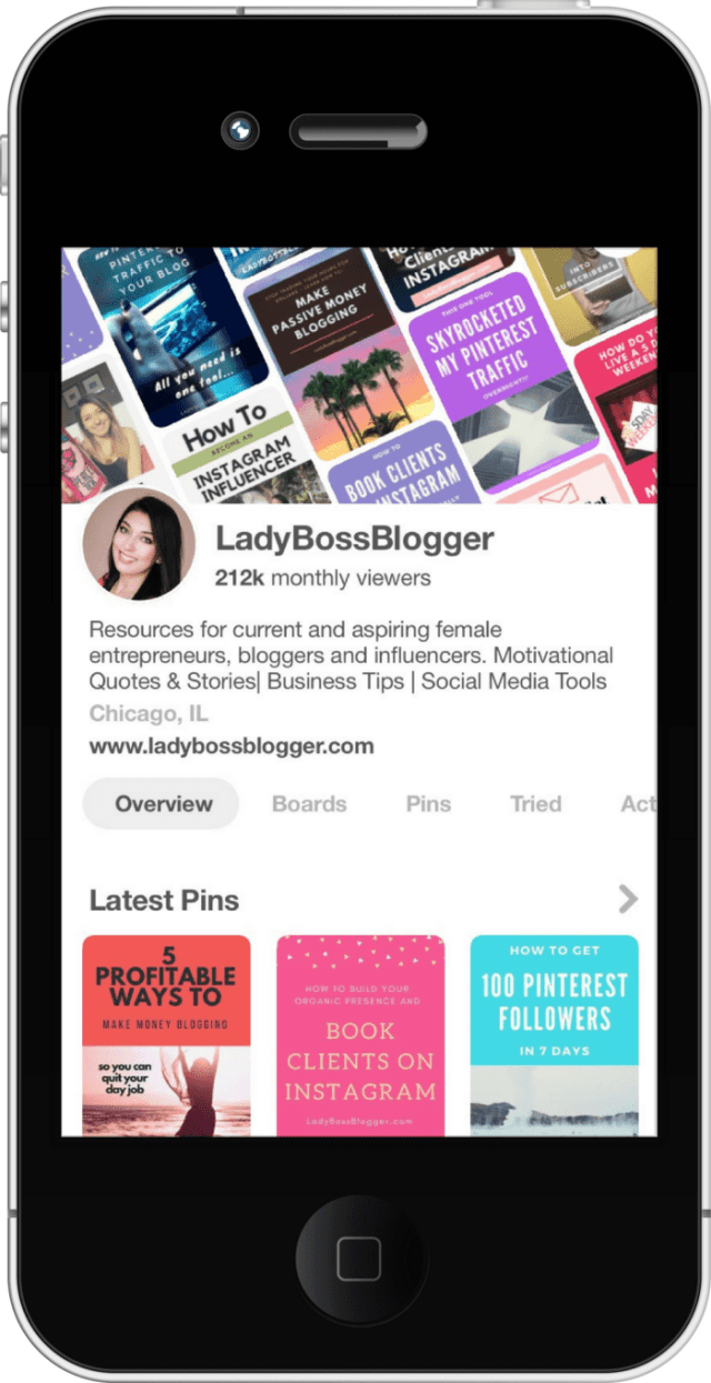 43 Most-Asked Pinterest Marketing Questions Answered Directly By Pinterest