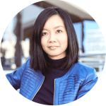 How To Conquer Your To-Do List Like A CEO LadyBossBlogger.com (1)