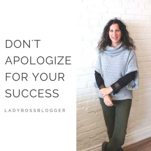 Female entrepreneurial Interviews on lady boss blogger featuring Mindy Tenenbaum