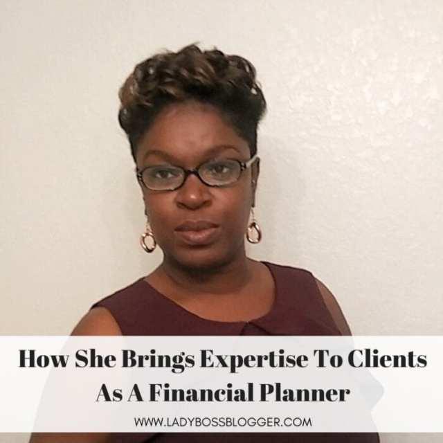Female entrepreneurial Interviews on ladybossblogger