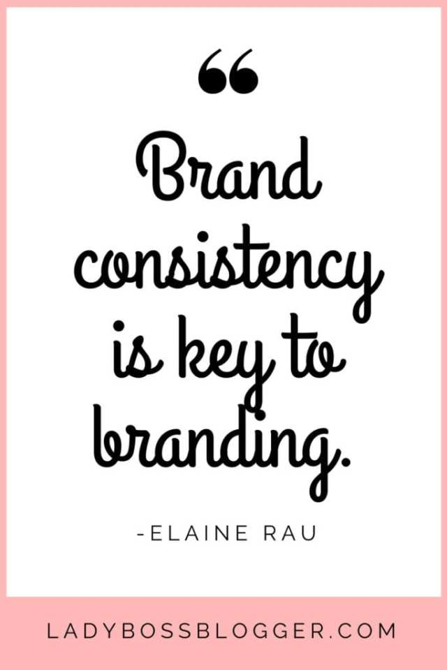 How To Start A Blog To Market Your Business Elaine Rau founder of LadyBossBlogger.com (2)