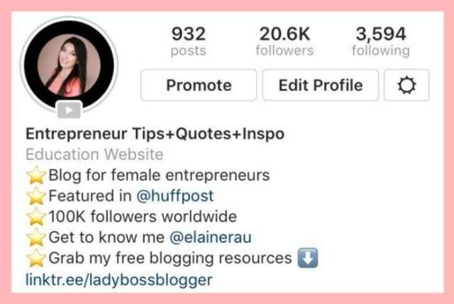 ladybossblogger instagram (1)