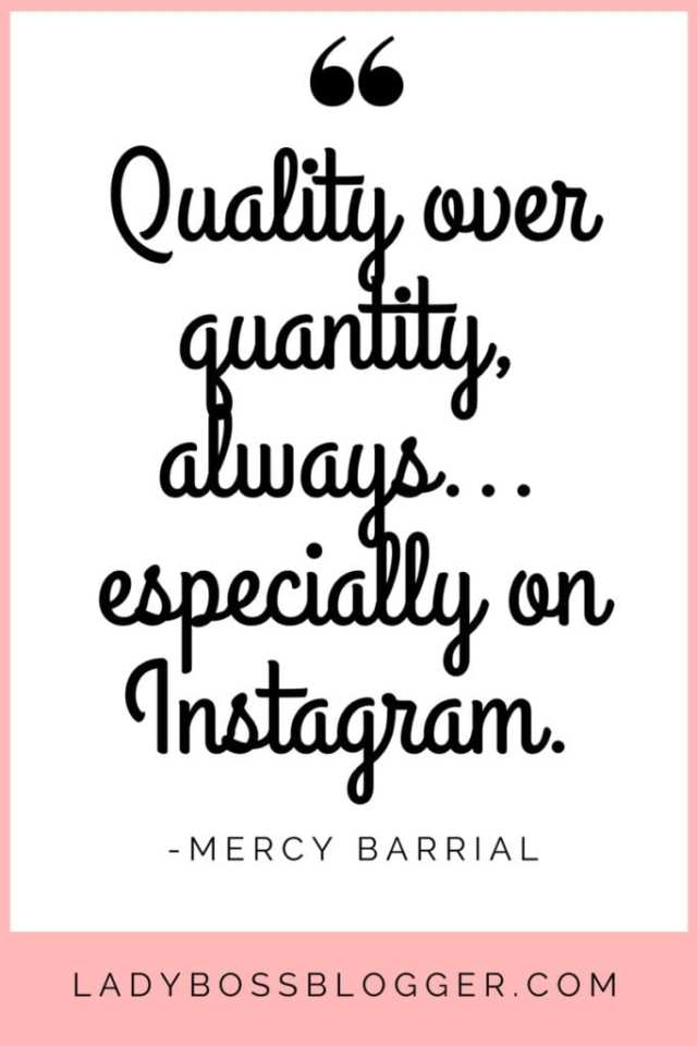 10 Ways To Get Likes On Instagram Elaine Rau founder of LadyBossBlogger.com (7)