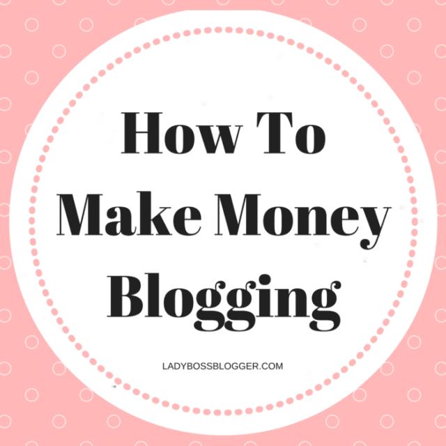 How-To-Make-Money-Blogging