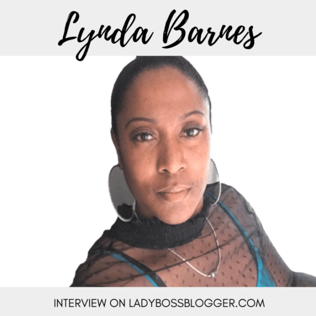 Lynda Barnes Helps Mental Health Professionals Grow Their Profits