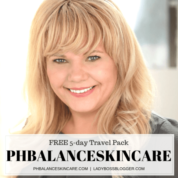 Aniko Peterson Helps People Achieve Beautiful, Healthy Skin