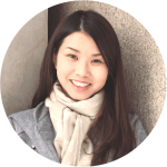 Natalie Tang is an intern of us working remotely. She a junior at University of Minnesota – Twin Cities studying Journalism focus in strategic communication and minor in management, and being graphic design and public relation for Hong Kong Student Association.