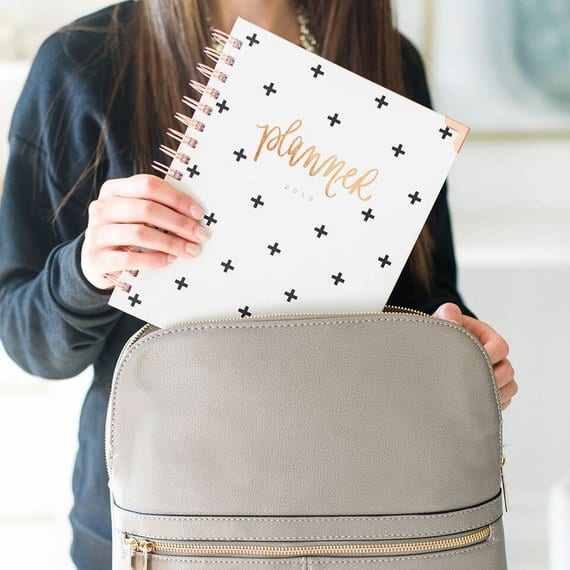 9 Best Gifts From Etsy For The Entrepreneurs In Your Life ladyBossBlogger.com