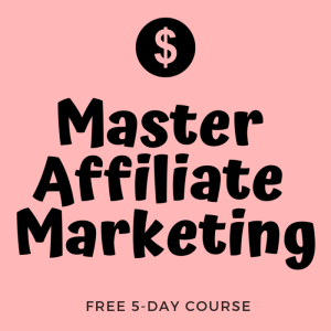 master affiliate marketing elaine rau ladybossblogger