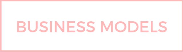 business models ladybossblogger female entrepreneur interview