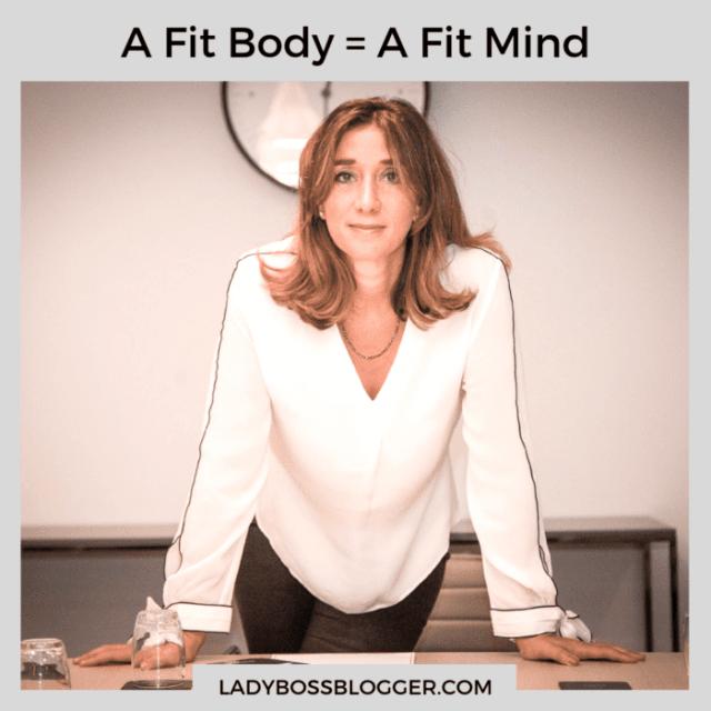entrepreneur advice in ladybossblogger from female boss