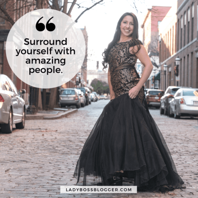 Leila Laura Helps People Gain Success Through The Power Of Love