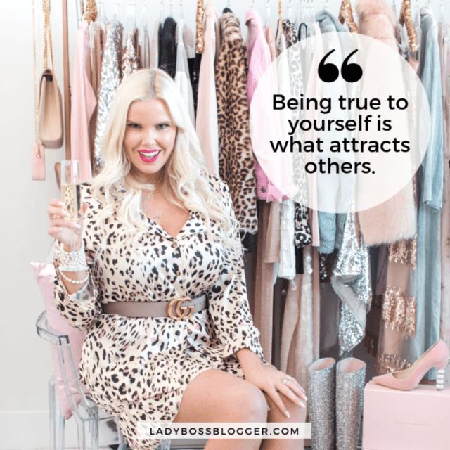 Caroline Kalentzos Provides Public Relations For Luxury Lifestyle Brands