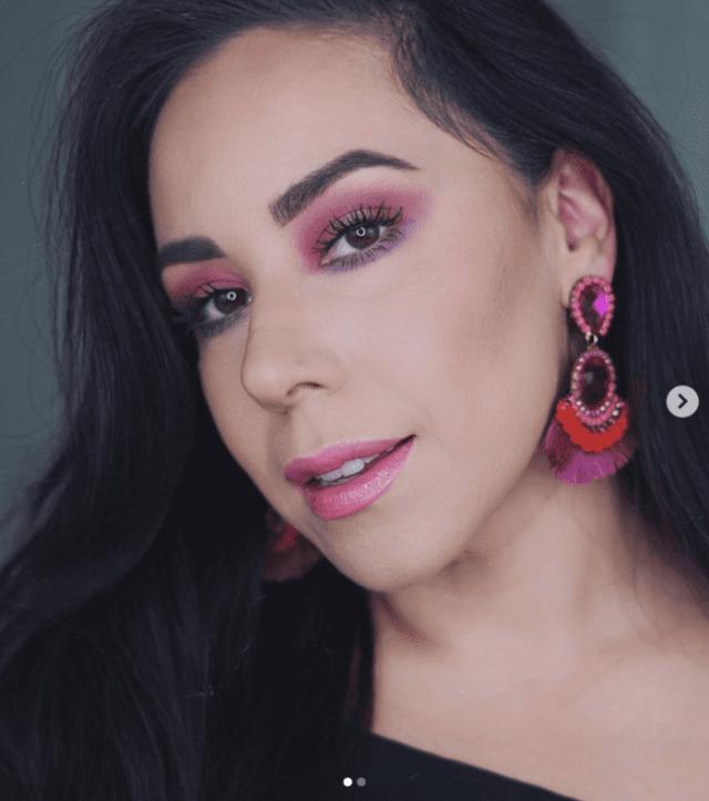 Latina Bloggers Lady Boss Blogger