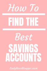 0b89b248f5ad What Makes A Savings Account Among The Best