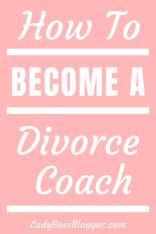 Become a Divorce Coach3